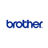BROTHER-MFC-SERIES