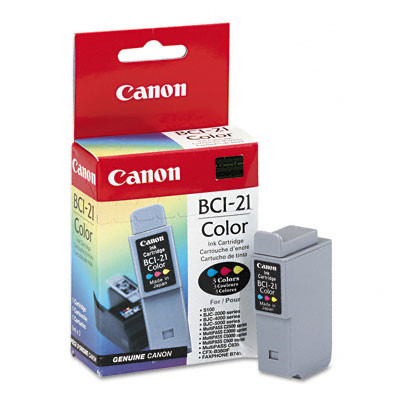 CANON MULTIPASS C560 DOWNLOAD DRIVER