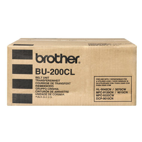 Brother Original OEM BU-200CL Belt Unit