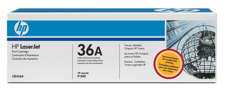 G2410 SCANJET TÉLÉCHARGER PILOTE SCANNER HP