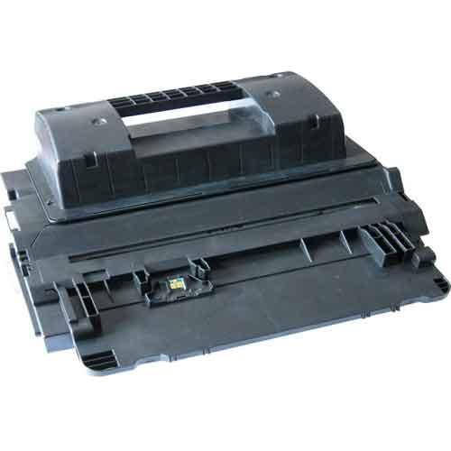 HP CC364X Compatible Black Laser Toner Cartridge