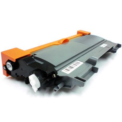 Brother Compatible  TN-450 Black Toner Cartridge