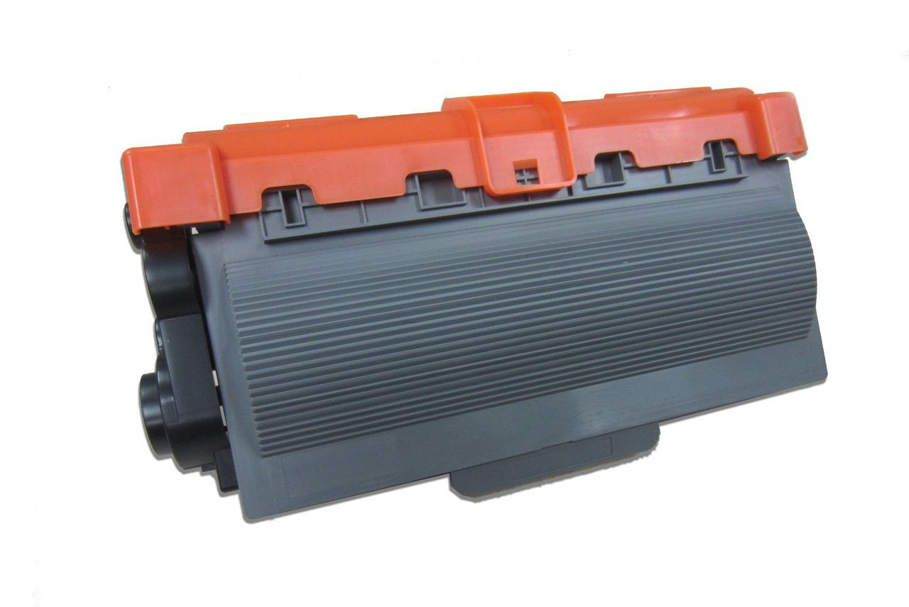 Brother Compatible TN-750 High Yield Black Toner Cartridge