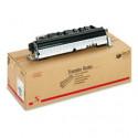Xerox Original OEM Tektronix 016-1890-00 Laser Printer Transfer Roller