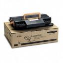 Xerox Original OEM 108R00594 Transfer Belt