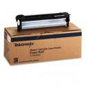 Xerox-Tektronix Original OEM Phaser 016-1663-00 Fuser Roll (Phaser 016166300 Fuser Roll)