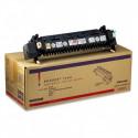 Xerox-Tektronix Original OEM Phaser 016-1843-00 Fuser Roll (Phaser 016184300 Fuser Roll)