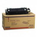 Xerox Original OEM 016-2014-00 Fuser Kit (Xerox Original OEM 016201400)