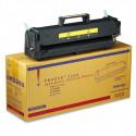 Xerox Original OEM 016-1998-00 Fuser (Xerox Original OEM 016199800)