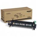 Xerox Original OEM 115R00049 Fuser Kit