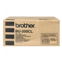 Brother Original OEM BU-200CL Belt Unit