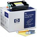 HP Original OEM C4196A Transfer Kit