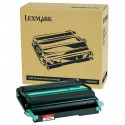 Lexmark Original OEM C500X26G Photodeveloper