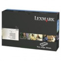 Lexmark Original OEM C540X31G Black Photo Developer