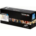 Lexmark Original OEM C540X32G Cyan Photo Developer