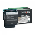 Lexmark Original OEM C544X1KG Black Laser Toner Cartridge
