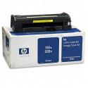 HP Original OEM C8556A Color LaserJet Fuser Kit