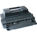 HP CC364X Compatible Black Laser Toner Cartridge