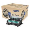 Samsung Original OEM CLP-R300A Imaging Drum Unit (Samsung Original OEM CLPR300A)