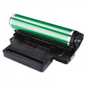 Samsung Original OEM CLT-R409 Laser Printer Drum