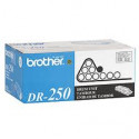 Brother Original OEM DR-250 Drum Unit