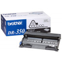 Brother Original OEM DR-350 Drum Unit