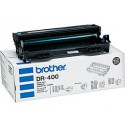 Brother Original OEM DR-400 Drum Unit