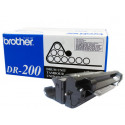 Brother Original OEM DR-200 Drum Unit