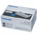 Panasonic Original OEM KX-FA86 Drum (Panasonic Original OEM KXFA86)