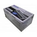Panasonic Original OEM KX-FAD93 Drum (Panasonic Original OEM KXFAD93)