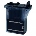 Brother Compatible LC21BK Black Ink Cartridge (Brother LC-21BK)