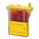 Brother Compatible LC21Y Yellow Ink Cartridge (Brother LC-21Y)