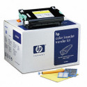 HP Original OEM Q3658A Transfer Kit