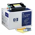 HP Original OEM Q3658A Transfer Kit
