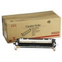 Xerox Original OEM 108R00816 Transfer Belt