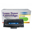 Samsung Compatible SCX-D4200A Black Laser toner cartridge  (Samsung Compatible SCXD4200A)