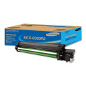 Samsung Original OEM SCX-6320R2 Black Imaging Drum Unit