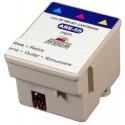 Epson Compatible T037020 TriColor Ink Cartridge (Epson Compatible T0370)