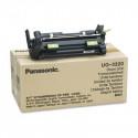 Panasonic Original OEM UG-3220 Drum Unit (Panasonic Original OEM UG3220)