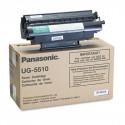 Panasonic Original OEM UG-5510 Black Toner, Developer, Drum Cartridge (Panasonic Original OEM UG5510)