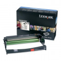 Lexmark Original OEM X203H22G Photoconductor Kit