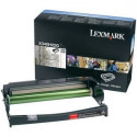 Lexmark Original OEM X340H22G Photoconductor Kit