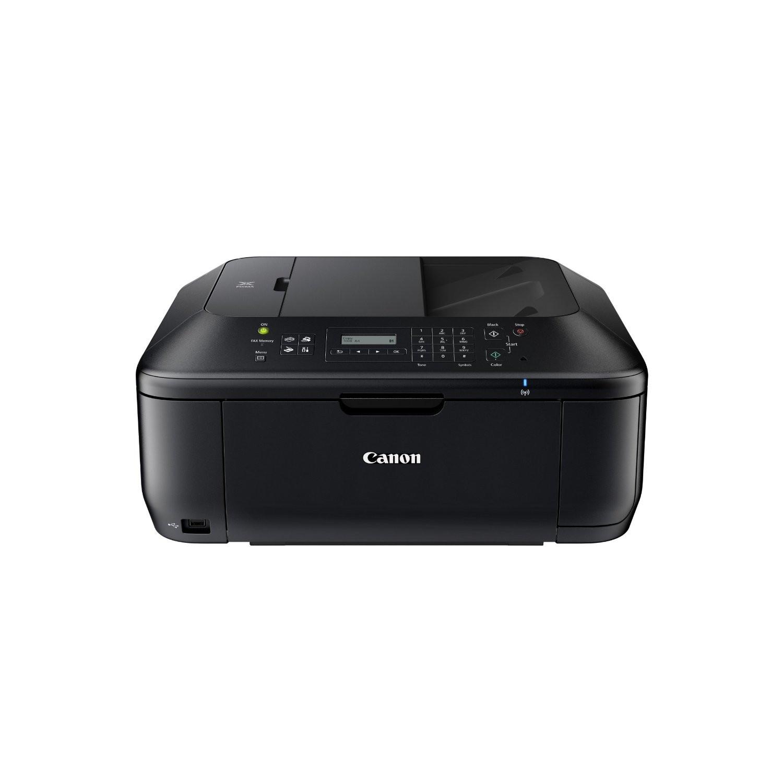 canon imprimante de bureau tout en un sans fil pixma mx532. Black Bedroom Furniture Sets. Home Design Ideas